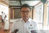 Dispar Yogyakarta alokasikan Rp5,9 miliar kembangkan kawasan wisata Mangunan Bantul