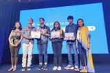 Google: Warganet Indonesia menelusuri topik dan sosok inspiratif