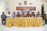 DPRD Kotim dorong ibu hamil manfaatkan program Jampersal