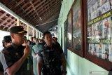 RS Tentara Wirasakti Kupang naik type