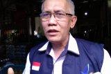 BBPOM Makassar intensifkan pengawasan pasar jelang Natal dan tahun baru