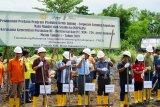 PT MSM dan PT TTN dorong kemandirian kelompok masyarakat lingkar tambang