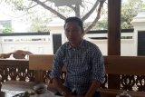 Bupati Lampung Barat harap LKBN Antara promosikan dan awasi kebijakan pemerintah