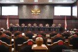 Putusan MK tegaskan peluang mantan koruptor di pilkada