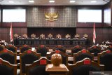 Putusan MK terkait peluang mantan koruptor berlaga di pilkada