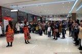 Perancang busana Indonesia meriahkan