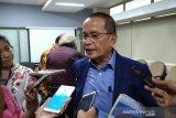 Legislator tetap meminta penundaan kenaikan iuran BPJS