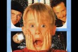 Adegan Donald Trump pada 'Home Alone 2' dihapus