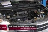 Praktisi, Mobil Baru Minimal Gunakan Pertalite (ANTARA TV)