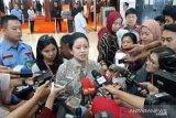 Puan Maharani minta Kemendag sosialisasikan aturan perizinan perdagangan online