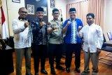 Samakan Presepsi Program, PKS Sultra Siap Gelar Rakorwil 2019