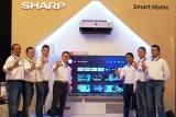 Sharp Indonesia berambisi kuasai pasar seiring melonjaknya pasar