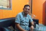 Bawaslu Kepulauan Sangihe laksanakan tes tertulis calon Panwascam