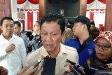Plt Gubernur Kepri imbau nelayan waspada cuaca buruk