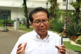 Istana apresiasi penetapan lima tersangka kasus Jiwasraya oleh Kejagung