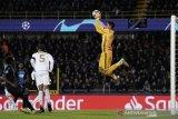 PSG dan Real Madrid menegaskan perbedaan kelas di Grup A Liga Champions