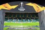 Ini tim yang sudah lolos ke 32 besar Liga Europa