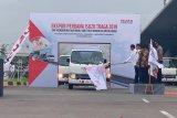 Jokowi bersedia kunjungi pabrik Isuzu Karawang, ini alasannya