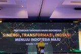 Pertumbuhan ekonomi Sultra tertinggi kelima nasional