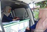 BPJS Kesehatan Cabang Solok hadirkan pelayanan lebih dekat melalui MCS