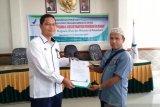 BPOM percepat perizinan UMKM untuk tingkatkan daya saing