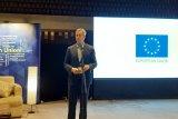 Dubes Uni Eropa: Tidak ada larangan impor minyak sawit dari Indonesia