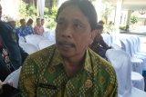 Disnaker Mataram sosialisasikan UMK 2020 ke perusahaan