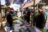 SKPT Biak Numfor renovasi pasar ikan di 2020