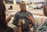 Komisioner KPU Kepri ambil alih tugas KPU Batam