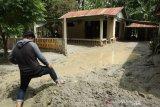 PLN: listrik di lokasi banjir Kabupaten Sigi sudah normal
