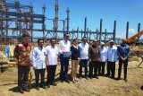 Investor Polandia membangun PLTU di Lombok Timur