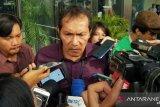 Saut Situmorang sebut 12 pegawai KPK mundur terkait UU baru