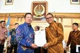 Banggar DPR RI komitmen utamakan pembangunan Sulsel
