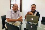 Gerindra gelar Rakerdasus persiapan menghadapi Pilkada Serentak di NTB