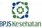 Tunggakan peserta BPJS Kesehatan di Sulteng capai Rp100 miliar