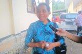 Disdukcapil: 4.000 warga Supiori masih belum rekam E-KTP