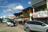 Pengusaha travel di Sanggau Kalbar kebanjiran pesanan jelang Natal-Tahun Baru