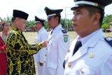 Pemkab Kotim optimistis pembentukan Kabupaten Kotara terwujud