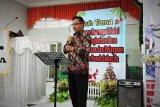 Masyarakat Barito Timur diajak syukuri kemajuan pembangunan