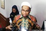 Hukuman mati bagi  koruptor tidak mustahil dilakukan
