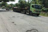 Dishub Ngawi siapkan kelancaran lalu lintas hadapi Natal dan tahun baru