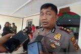Polisi janji usut tuntas kasus pembunuhan warga Pandeglang di Timika