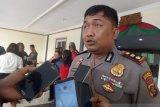 Polisi antisipasi kerawanan tindak pidana jelang pergantian tahun di Timika