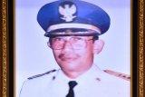 Mantan Wali Kota Payakumbuh Muchtiar Muchtar meninggal
