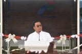 Hiswana Migas usul ke pemerintah rencana penyesuaian HET elpiji di Sulteng
