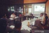 Sembilan mahasiswa STISIPOL PAHLAWAN 12 ikuti PKM Kemendikbud