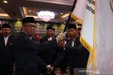 Gubernur ajak LPTQ Kalbar bersinergi wujudkan 5000 hafiz/hafizah Qur'an