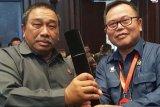 PN Surabaya menapak peradilan modern