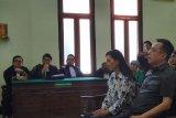 Henry Gunawan dituntut 3,5 tahun penjara