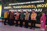 BI Sulawesi Tenggara dorong pembinaan klaster UMKM